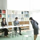 日本高中留学 入学考试面试指南 视频讲座